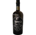 Classic – by Spartan Olive Oil s.a.