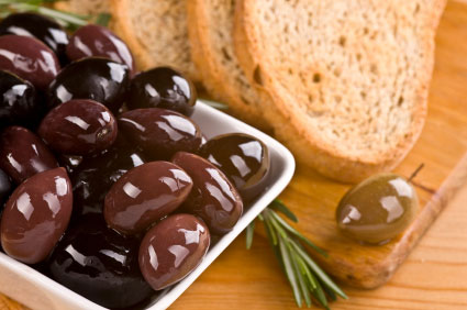 calamata-olives-lge
