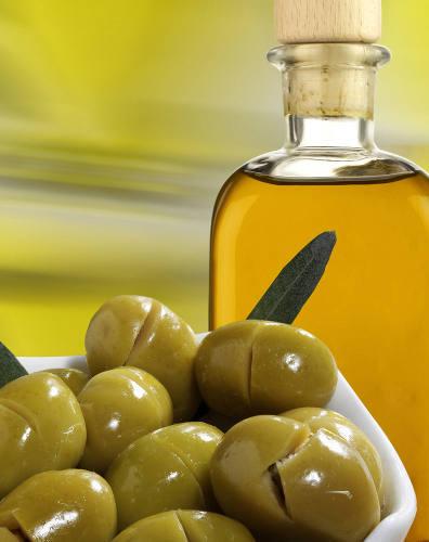 olivesGreen500