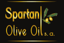 SPARTAN OLIVE OIL S.A.